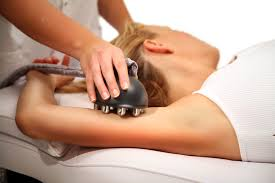 Radio Frequency Treatment in Northeast Philadelphia PA