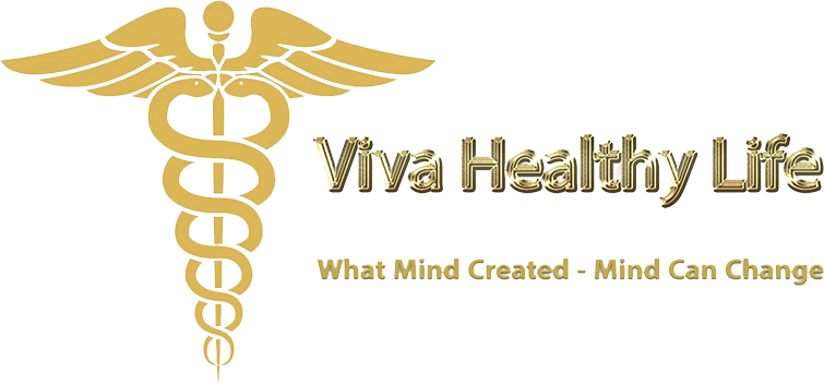 Holistic Doctors Near Me | Holistic Medical Doctors Near Me